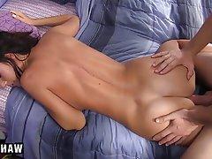 Brunette, Mature, Hardcore, MILF, Pornstar