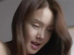 Asian, Cheating, Korean, Old and Young