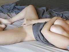 Webcam, Amateur, Masturbation