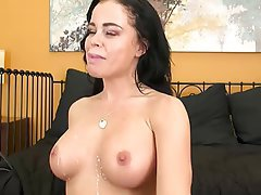Big Boobs, Facial, MILF, Pornstar, Webcam
