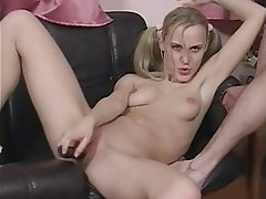 Bisexual, Cuckold, Gangbang, Group Sex, Threesome
