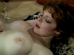 Babe, Close Up, Lesbian, Pornstar