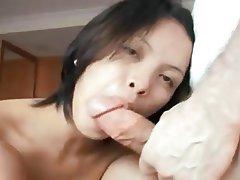 Amateur, Italian, Thai