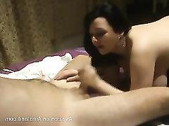 BBW, Big Tits, Cumshot, Stockings, Amateur