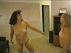 Amateur, BBW, Lesbian