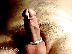 Amateur, Close Up, Cumshot, Masturbation, Orgasm