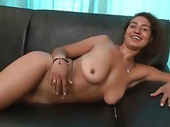 Amateur, Bukkake, French, Gangbang, Group Sex