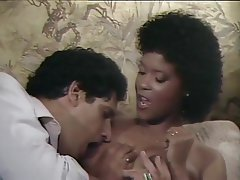 Group Sex, Hairy, Interracial, Stockings, Vintage