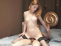 Big Tits, Blowjob, Cumshot, Ebony, Masturbation